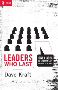 leaderswholast